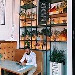 Zdjęcie Swing Kitchen