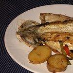Foto de Restaurante El Castillo