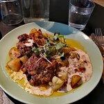 Photo of Restaurant Avot Sie