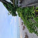 ภาพถ่ายของ The Veranda Lodge Hua Hin