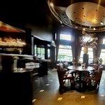 Zdjęcie Gauchos Grill Restaurant