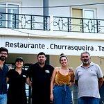 Fotografia de Restaurante residencial Cabeça da Velha