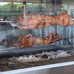 Φωτογραφία: Anesis Spiros' Restaurant