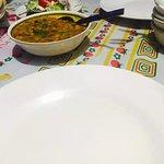 صورة فوتوغرافية لـ Kababish