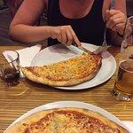 Caffe & Restaurant Gian Mario fényképe