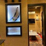 صورة فوتوغرافية لـ Al Bait AL kuwaiti