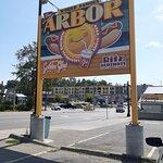Arbor Restaurant照片