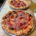 Photo of Giorgi Pizzeria and Restaurant