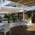 Foto Yankale Cafe