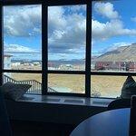 Bilde fra Restaurant Nansen