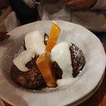 Bilde fra Lanchid Brasserie