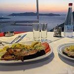 Zafora Restaurant照片