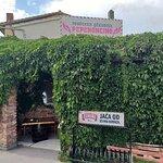 Photo of Restoran Pizzeria Peperoncino