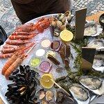 Photo of Zdenek's Oyster Bar