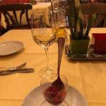 Brielhof Hotel-Restaurant의 사진