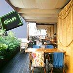 Photo of Oliva Restaurant