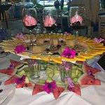 Фотография Restaurant Pink