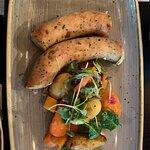 Photo of Restaurant Mankeli