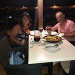 Photo of Restaurante Bar Waikiki