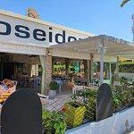 Poseidonio Restaurant