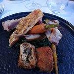 L'Opale Restaurant照片