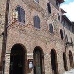 صورة فوتوغرافية لـ Bel Soggiorno