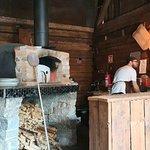 Photo of Nera Scandinavian Steak house