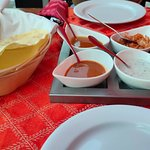 Photo of Gurkha Kitchen