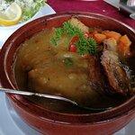 Photo of restoran Kruna