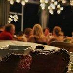Fotografija – Tortuga Grill & Pub