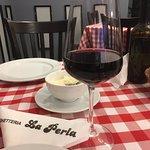 Photo of Spaghetteria La Perla