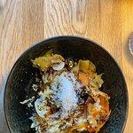 Foto de Amazo Restaurante