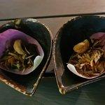 ภาพถ่ายของ Pirom Restaurant