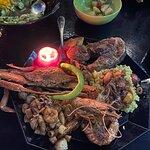 صورة فوتوغرافية لـ El Negro Alexandria Restaurant