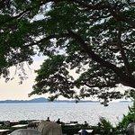 ภาพถ่ายของ The Sky Gallery Pattaya