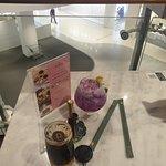 ภาพถ่ายของ Divana Signature Cafe