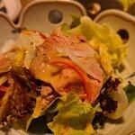 ภาพถ่ายของ Kisso Japanese Restaurant