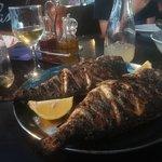 Photo of Restorant O.P.G. Dionis