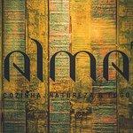 AlmaRs