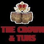 The Crown & Tuns - Puddingface, The Pie Place