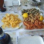 Φωτογραφία: Finikas Restaurant