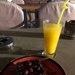 صورة فوتوغرافية لـ Mimar Sinan Teras Cafe