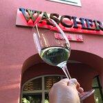 Photo of Waschers Bar