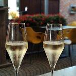 Petry Bistro Grill&Wine fényképe