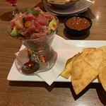 Bilde fra Iron Cactus Mexican Restaurant and Margarita Bar