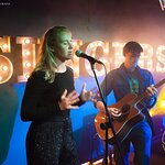 Photo of Singers Music Bar