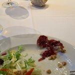 Φωτογραφία: Restaurant Olari