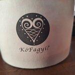 Photo of Ko fagyi?