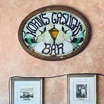Ảnh về Horn's Gaslight Bar & Restaurant