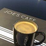 صورة فوتوغرافية لـ Joe's Cafe